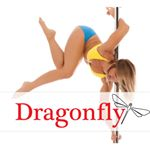 @dragonflybrand's profile picture on influence.co