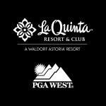 @laquintaresort's profile picture on influence.co