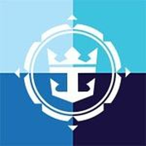 @royalcaribbean's profile picture on influence.co