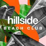 @hillsidebeachclub's profile picture on influence.co
