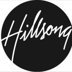 @hillsong's profile picture on influence.co