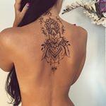 @inkspiringtattoos's profile picture