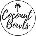 @coconutbowls's profile picture