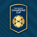 @intchampionscup's profile picture