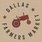 @dallasfarmersmarket's profile picture on influence.co