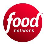 @foodnetwork's profile picture on influence.co