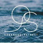 @oceansoulretreat's profile picture on influence.co