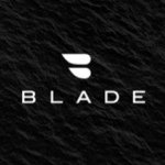 @flyblade's profile picture