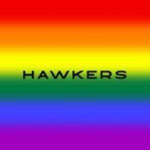 @hawkersco's profile picture