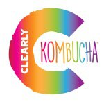 @clearlykombucha's profile picture on influence.co