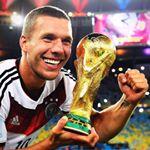@poldi_official's profile picture