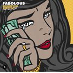 @myfabolouslife's profile picture on influence.co