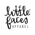 @littlefacesapparel's profile picture on influence.co