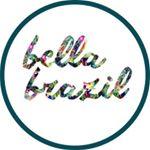 @bellabrazilaustralia's profile picture on influence.co