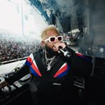 @djcarnage's profile picture on influence.co