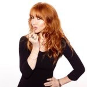 @ctilburymakeup's profile picture on influence.co