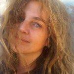 @lucia_pieroni's profile picture on influence.co