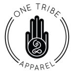 @onetribeapparel's profile picture