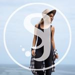 @shamajade_activewear's profile picture on influence.co