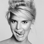 @jessicasimpson's profile picture on influence.co
