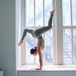 @lauren_bongiorno's profile picture on influence.co