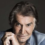 @robertocavalli's profile picture on influence.co