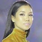 @jheneaiko's profile picture on influence.co
