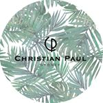 @christianpaulwatches's profile picture on influence.co