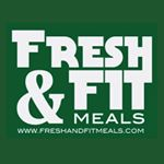 @freshandfitmeals's profile picture