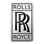 @rollsroycecars's profile picture on influence.co