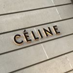 @celine.world's profile picture