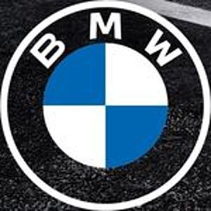 @bmw's profile picture
