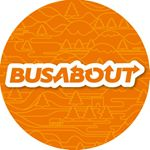 @busabouteurope's profile picture