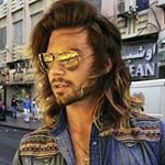 @tiborgolob's profile picture on influence.co