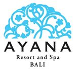 @ayanaresort's profile picture