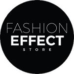 @fashioneffects's profile picture on influence.co