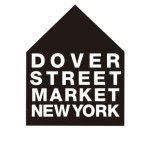 @doverstreetmarketnewyork's profile picture on influence.co