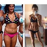 @getfitwith_nikk's profile picture on influence.co