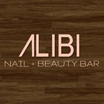 @alibibeautybar's profile picture on influence.co