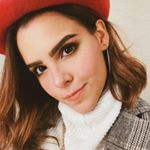 @yuyacst's profile picture on influence.co