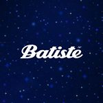 @batistebr's profile picture on influence.co