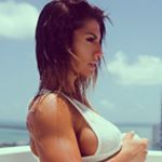 @francine_trainer's profile picture on influence.co