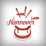 @hannoverfondue's profile picture