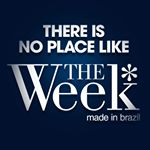 @theweekoficial's profile picture on influence.co