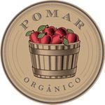 @pomarorganico's profile picture