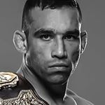 @werdum's profile picture on influence.co