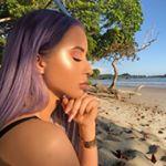 @norvina's profile picture