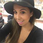 @vivistorillo's profile picture on influence.co