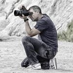 @arsenikstudios's profile picture