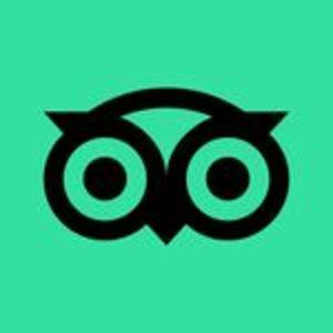 @tripadvisor's profile picture